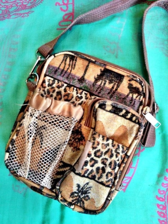 showpurse, concert purse, live music, fashion, festival