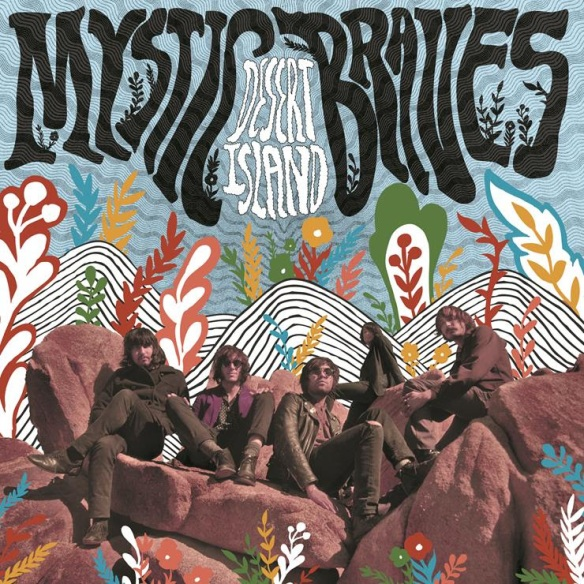 MysticBraves