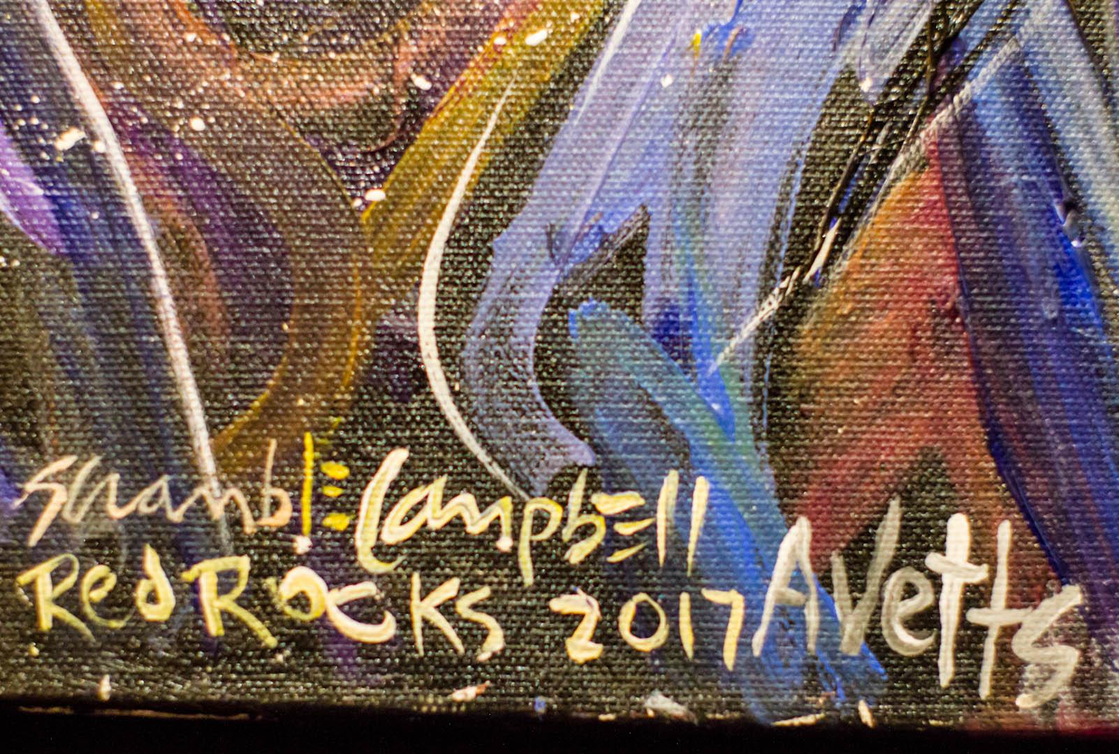 scramblecampbellredrocks-21