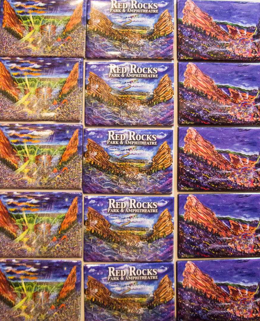 scramblecampbellredrocks-5